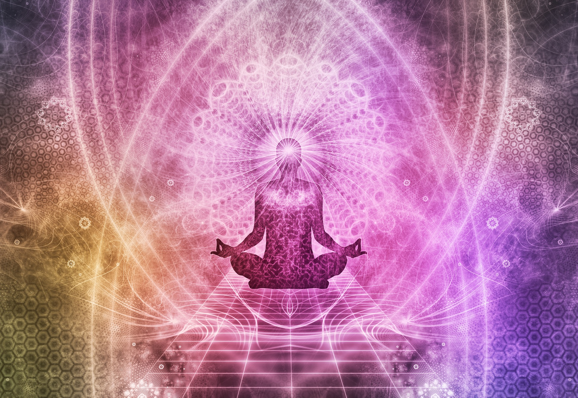 Tesla Numbers and the Solfeggio Frequencies