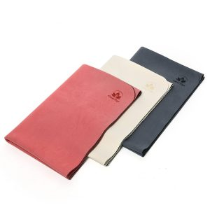 yoga/travel mat