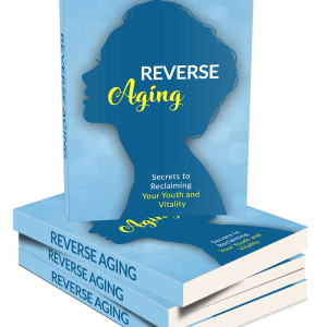 Reverse Aging