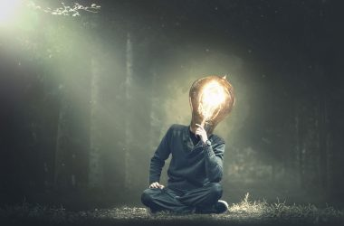 being skeptic in magick